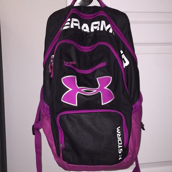 fb42ee0df5 under armour book bag. M_5b05b7ee84b5ce828c745507